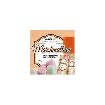 Aroma Squeezy Marshmallow 10ml