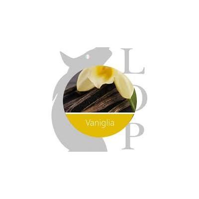 Aroma Lop Vaniglia 10ml