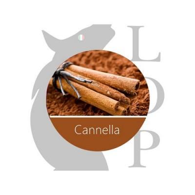 Aroma Lop Cannella 10ml
