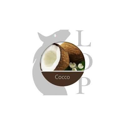 Aroma Lop Cocco 10ml