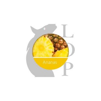 Aroma Lop Ananas 10ml