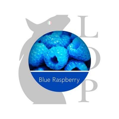 Aroma Lop BlueRaspberry 10ml