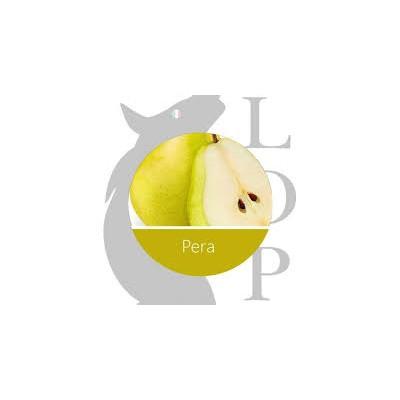 Aroma Lop Pera 10ml