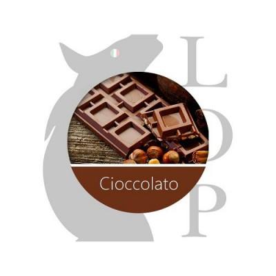 Aroma Lop Cioccolato 10ml