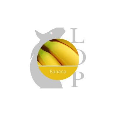 Aroma Lop Banana 10ml