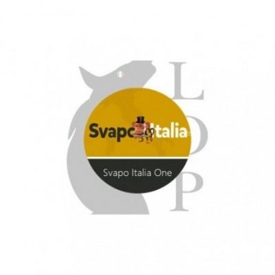 Aroma Lop Svapo Italia One 10ml
