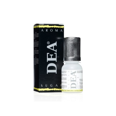 Aroma Dea Flavor Sugar 10ml