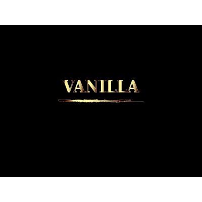 Aroma Dea Flavor Vanilla 10ml