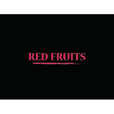 Aroma Dea Flavor Red Fruits 10ml