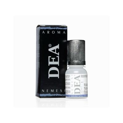 Aroma Dea Flavor Nemesi 10ml