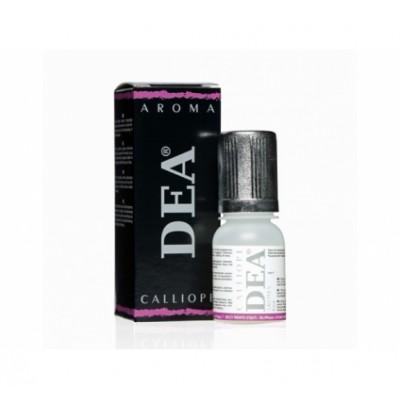 Aroma Dea Flavor Calliope 10ml