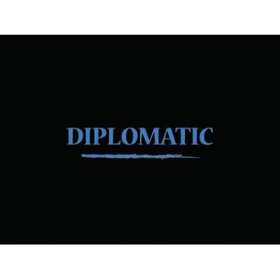 Aroma Dea Flavor Diplomatic 10ml