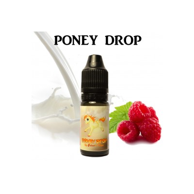 Aroma Supervape Poney Drop 10ml
