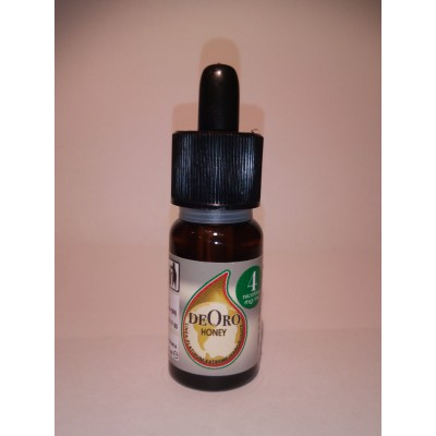 Liquido Honey 10ML