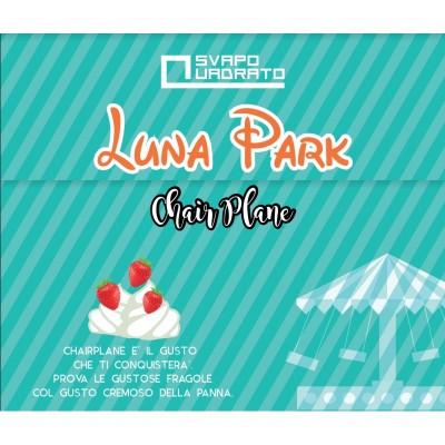 Liquido Luna Park ChairPlane 20ML