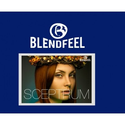 liquido Belndfee SCEPTRUM  10 ml