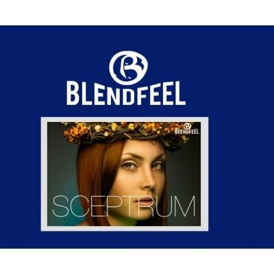 liquido Belndfee SCEPTRUM  10 ml