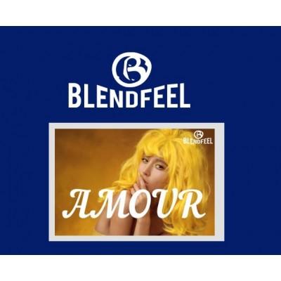Liquido Amour 10ML