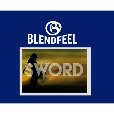 Liquido Sword 10ML