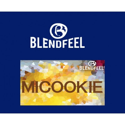 Liquido Micookie 10ML