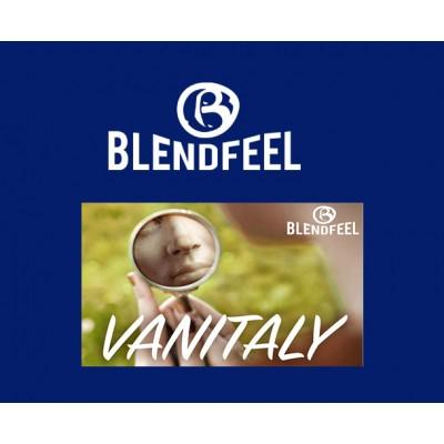 Liquido Vanitaly 10ML