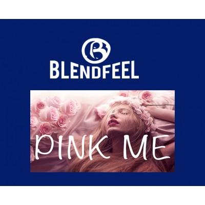 Liquido pink Me 10ML
