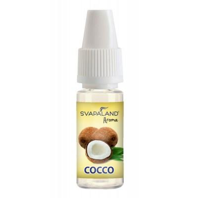 Aroma Svapaland Cocco 10ml