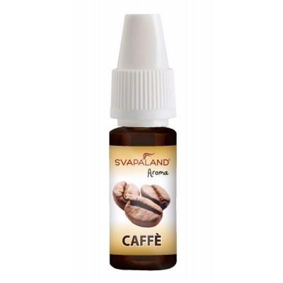 Aroma Svapaland Caffè 10ml