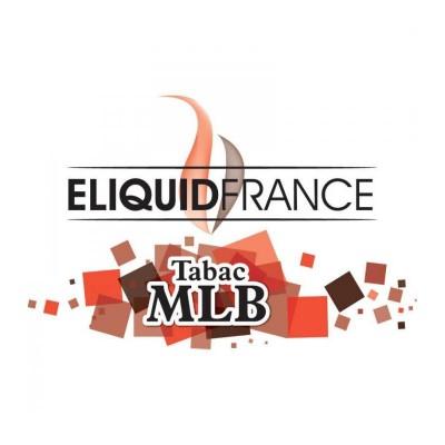 Aroma eliquid france gusto tabacco mlb