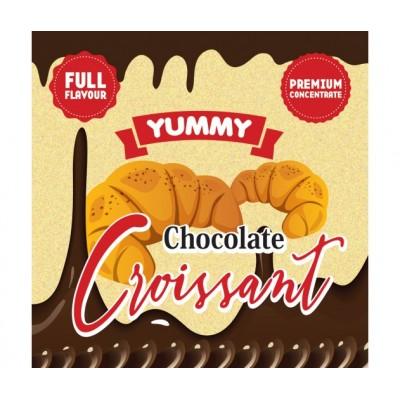 Aroma Chocolate Croissant 10ml