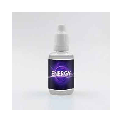 Energy 30ML
