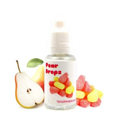 Simply Chocolate  30ML