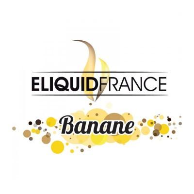 Aroma Eliquid france gusto banana