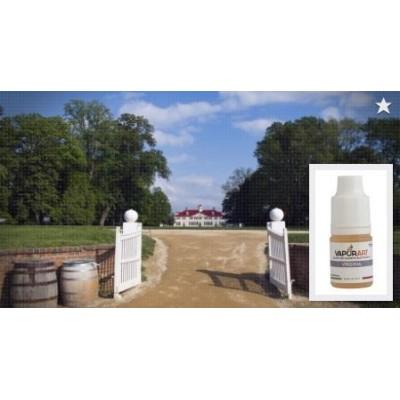 Virginia 10 ml