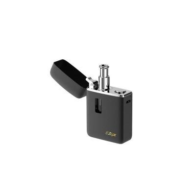 Box Mod EZipe Fumytech - 1300 MAh