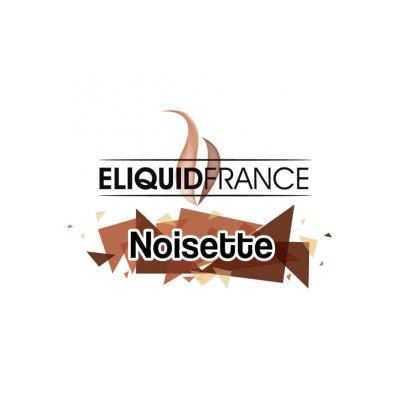 Aroma Eliquid france Nocciola 10ml