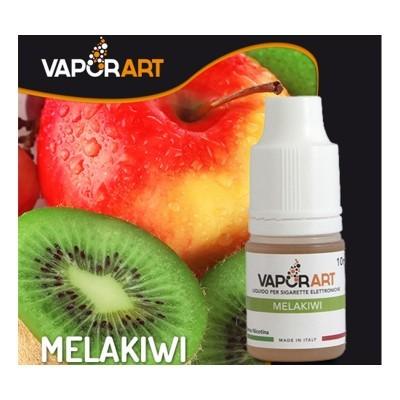 Liquido VaporArt Melakiwi 10ml