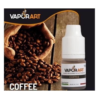 Liquido Vaporart Caffe 10ml