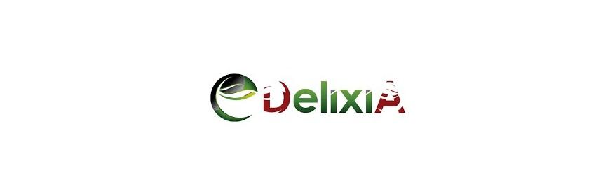 Liquidi Delixia