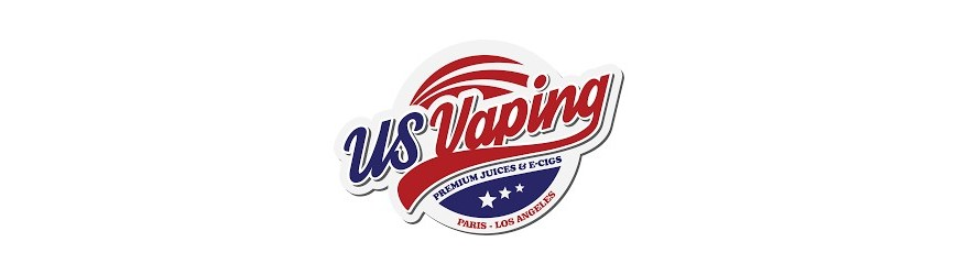 Liquidi Us Vaping