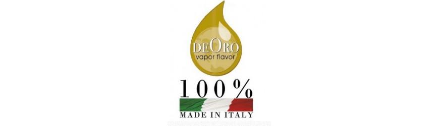 Liquidi DeOro