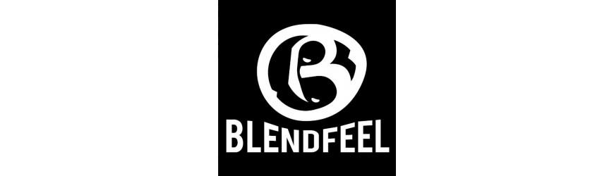 Liquidi Blendfeel