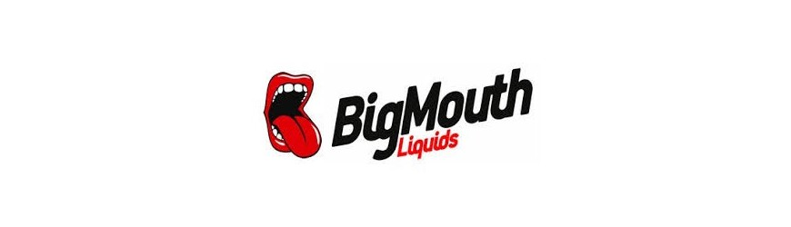 Aromi Big Mouth