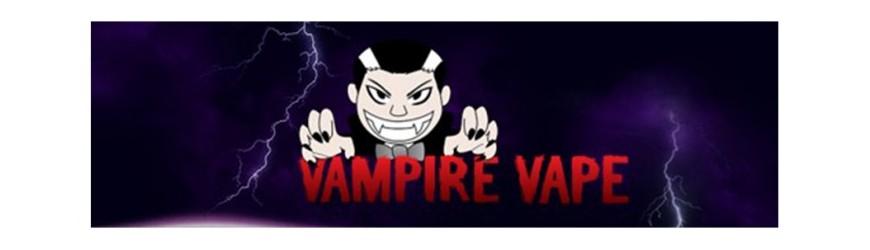 Aromi Vampire Vape
