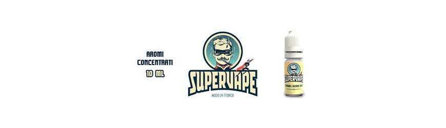 Aromi Supervaping