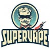 Supervaping